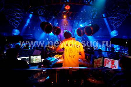 Ночной клуб в москве империя клуб дягилев москва сайт