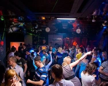 Ночные клубы в комсомольском районе ночные бары клубы в барнауле