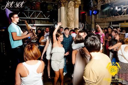Москва клубы джет эротическое шоу с толстушками
