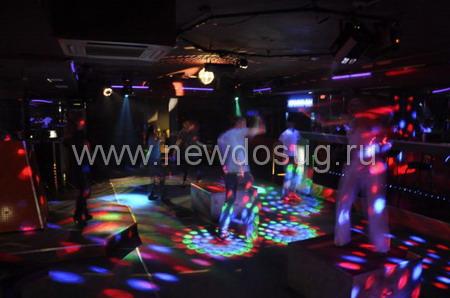 Ночная сова клуб ночной клуб sky hall club