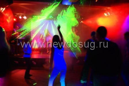 Ночные клубы в москве на октябрьском поле ейск ночные клубы и бары
