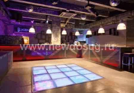 Москва клуб гараж фотоотчет работа в баре или ночном клубе москва
