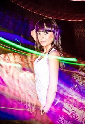 Музыка с клубов москвы скачать скрытая видео в ночных клубах