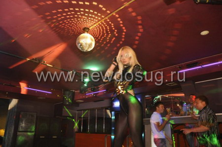 Клубы в москве в перово клубы москвы на баррикадной
