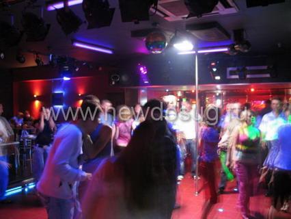 Клуб аврора москве отзывы ночные клубы и фото