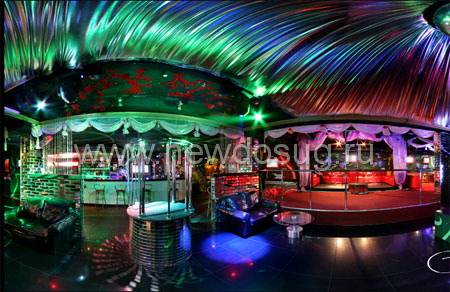 Вакансии ночные клубы волгограда до скольки лет ходят в ночные клубы