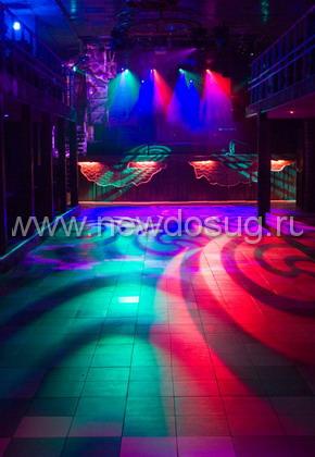 Хо клуб в москве бармены ночных клубов спб