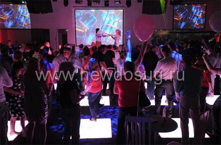 Ночной клуб космодром работа в ночном клубе баре москва