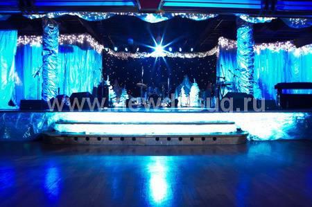 Ночной клуб метелицы платье для клуба купить в москве