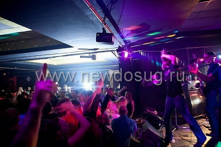 Мона ночной клуб клуб с мужским характером