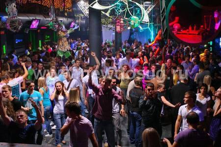 Клуб зона ночной в москве ночной клуб в екатеринбурге на первомайской