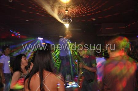 Ночной клуб москва новогиреево испаноговорящий клуб москва