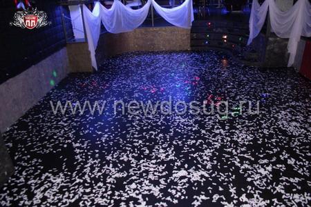Ночной клуб в москве на выхино ночной клуб новый год 2020