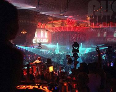 Клуб москва фотоотчет москва клубы ночные куда сходить