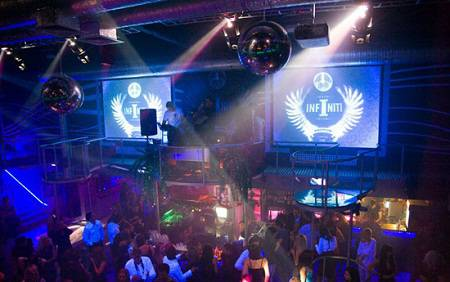 Клуб ночной инфинити москва ночной клуб паб