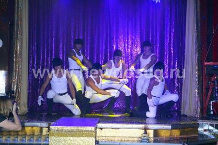 Ночной клуб с мужским стриптизом москва вымпел клуб москва