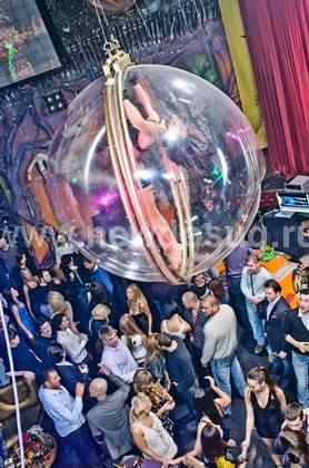 Ночные клубы рай в москве клуб ночные москвы