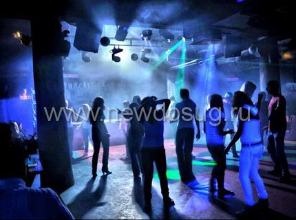 Ночной клуб в марьино пмж фотоотчеты клуб ночной