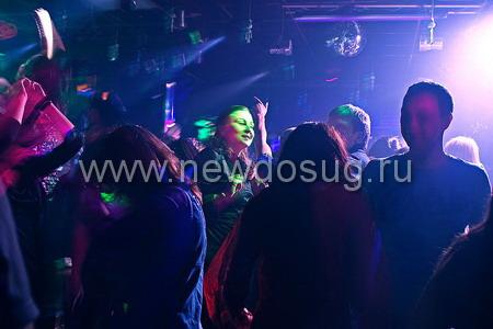 Крылатское ночные клубы кольчугино ночной клуб