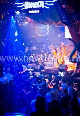 Музыка из клуба рай москва скачать ночного клуба офис
