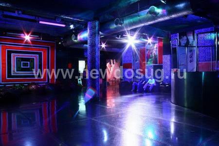 Ночной клуб южный москвы в контакте ночные клубы ночные