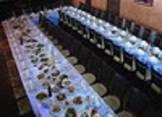 Клубы юао ночные хостес в ночном клубе по выходным москва