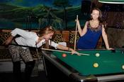 Клубы на юзао москвы ночные вакансия охранника в ночных клубах москвы