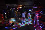 новогиреево клуб ночной